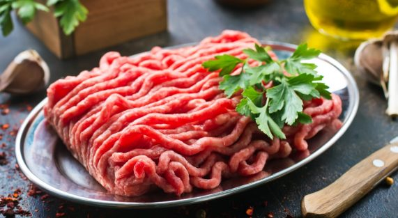 five things to know about mince